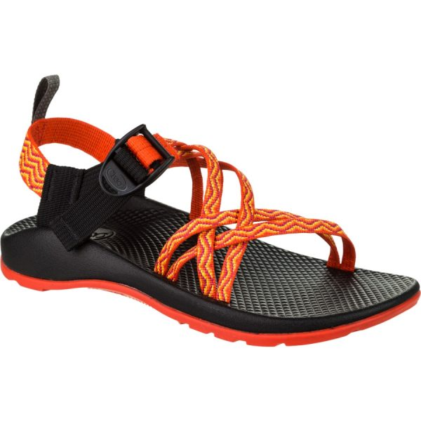 Chaco Zx 1 Ecotread Sandal - Girls'