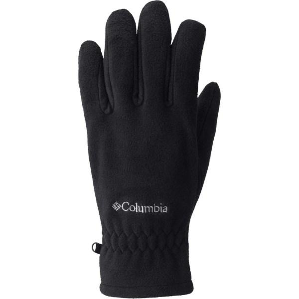 Columbia Fast Trek Fleece Glove Men39s Backcountrycom