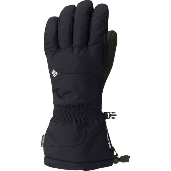 Columbia Tumalo Mountain Glove Men39s Backcountrycom