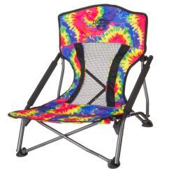 Crazy Creek Camp Chair Boling Company Legs Quad Beach/festival | Backcountry.com