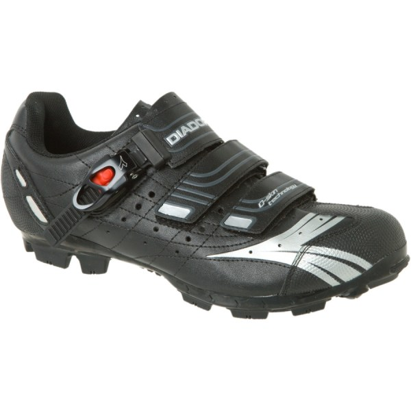 Diadora X-country Comp Mountain Bike Shoe - Men'