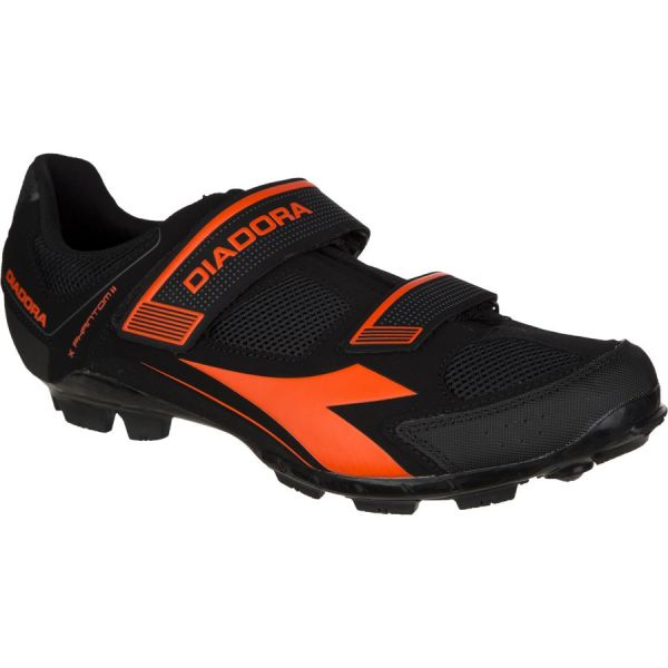Diadora X-phantom Ii Shoes - Men'