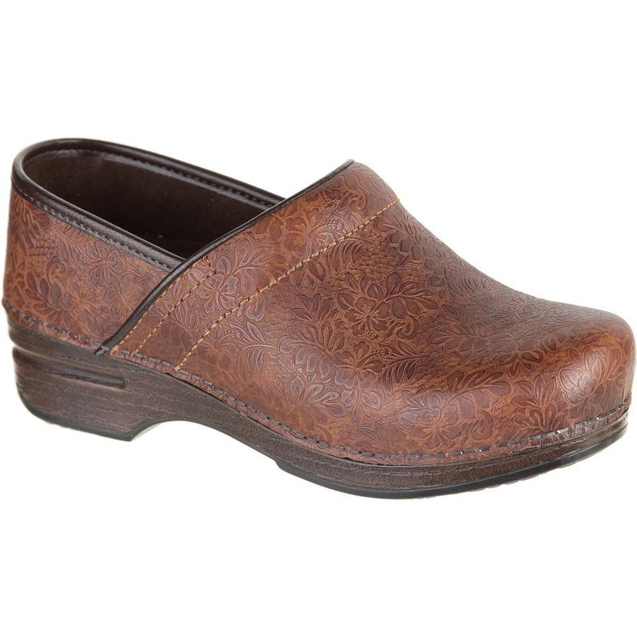 Dansko Xp Shoes Sale