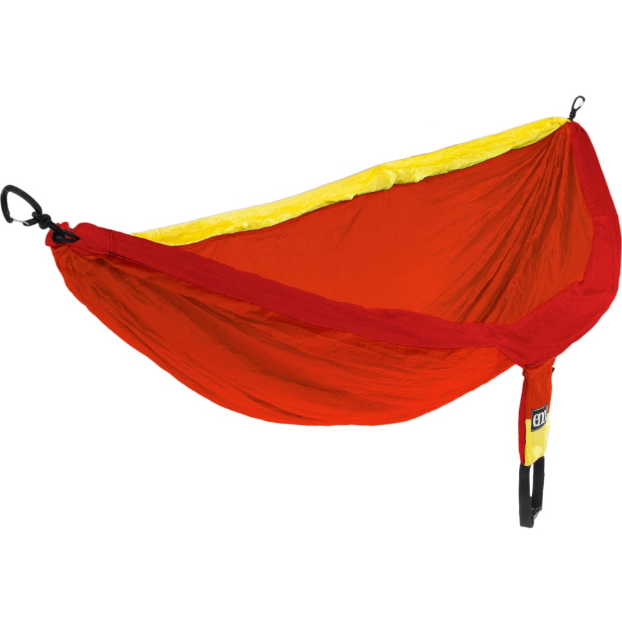 Eagles Nest Outfitters DoubleNest Hammock  Backcountrycom