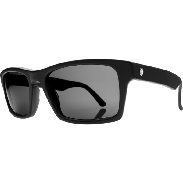 California Electric Knoxville Sunglasses