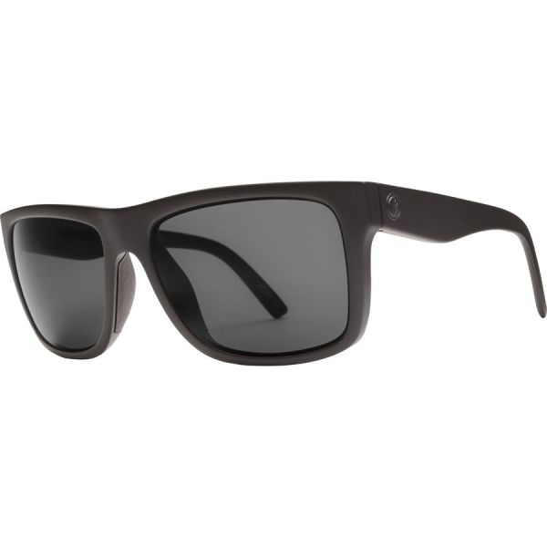 Electric Sunglasses Swing Arm