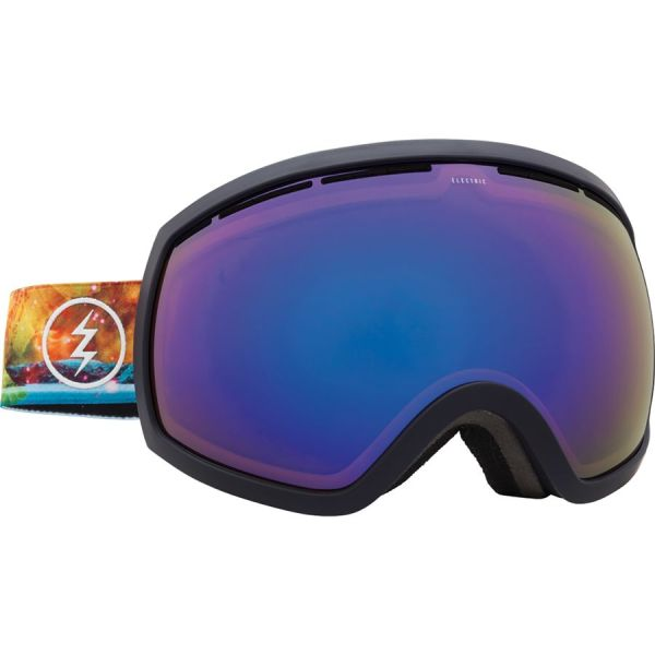 Electric Eg2 Goggles - 70 Steep And Cheap