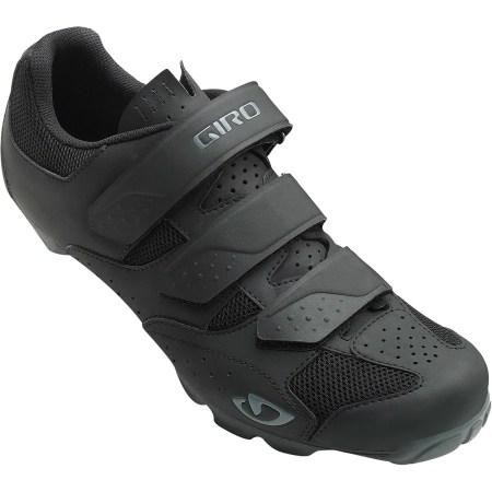 Giro - 3/4 Front -
