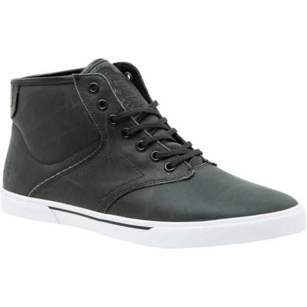 Gravis Dylan Mid Lx Skate Shoe - Men'