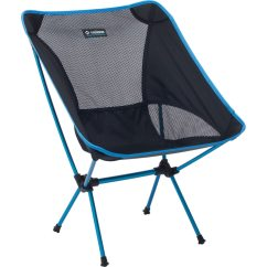Tables And Chairs For Toddlers Outdoor Folding Chair Helinox One Camp | Backcountry.com