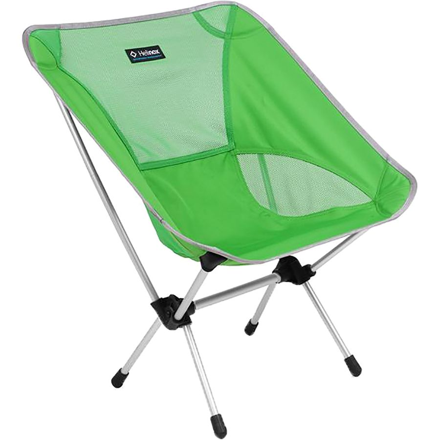 Sturdy Camping Chair Helinox Chair One Camp Chair