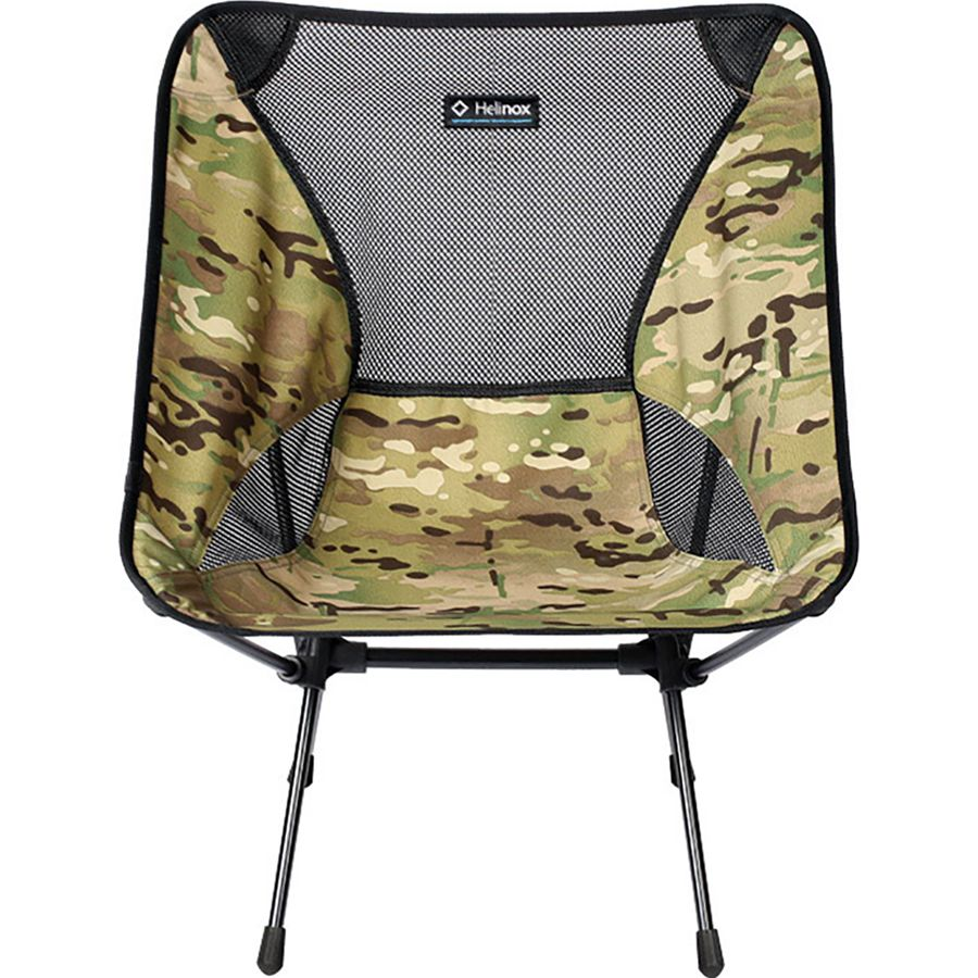 Helinox Chair One Camp Chair  Backcountrycom