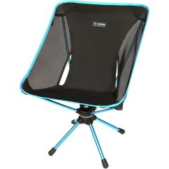 Fishing Chair Best Price Modern Bean Bag Chairs Helinox Swivel Camp Steep Cheap Black Blue