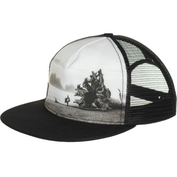 How To Draw A Trucker Hat - Exploring Mars 24f84c08bbd7