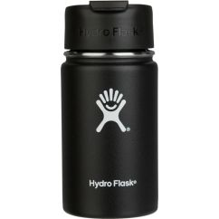 Black And White Kitchen Accessories Nice Modern Kitchens Hydro Flask 12oz Wide Mouth Water Bottle | Backcountry.com