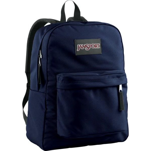 Jansport Superbreak 25l Backpack
