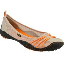 Jambu Spin Barefoot Shoes