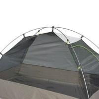 Kelty Grand Mesa 2 Tent: 2