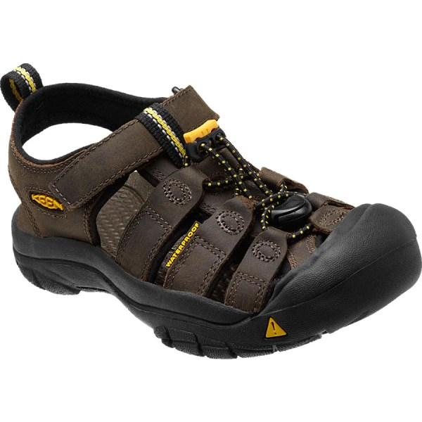 Keen Newport Premium Sandal - Kids'