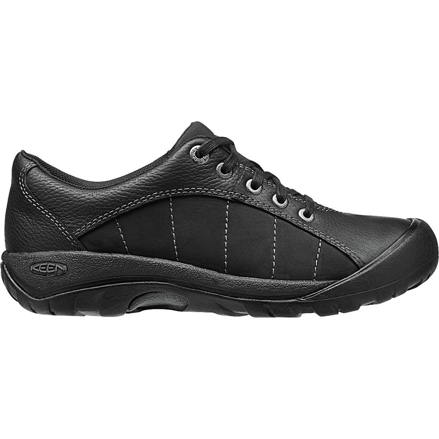Keen Shoe Styles