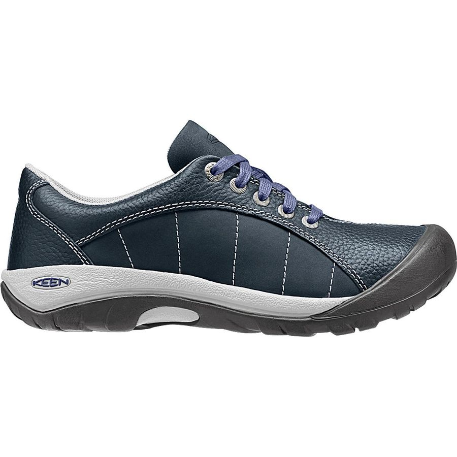 Keen Infant Shoes