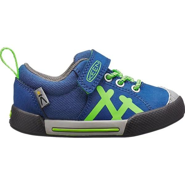 Keen Encanto Sneaker - Toddler Boys'