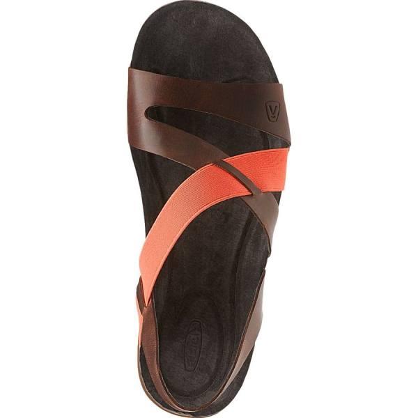 Keen Dauntless Strappy Sandal - Women'