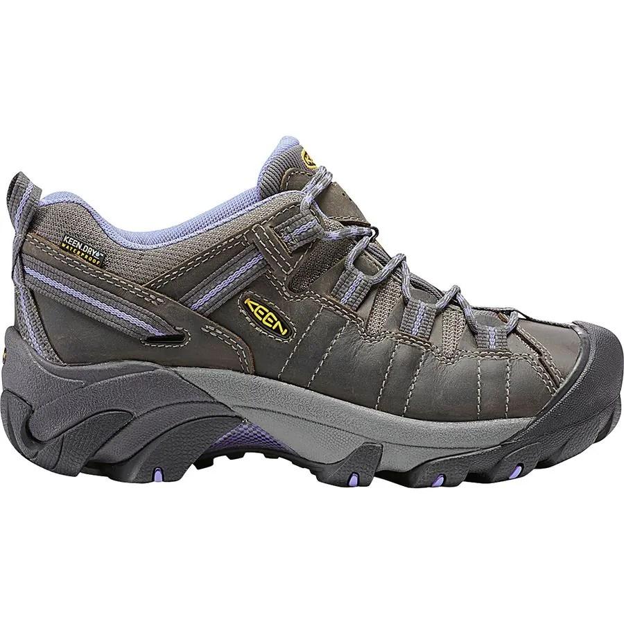 Keen Footwear Sale
