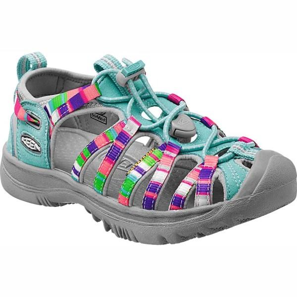 Keen Whisper Sandal - Girls'