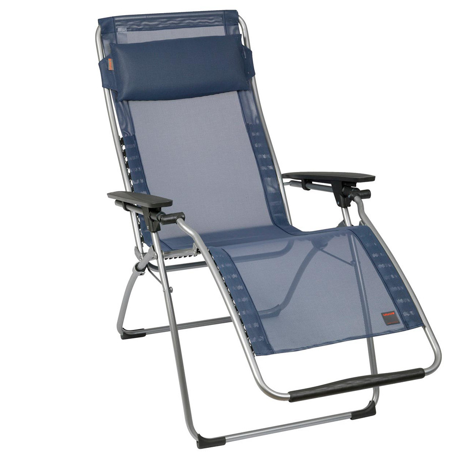 Lafuma Futura Clipper XL Recliner  Backcountrycom
