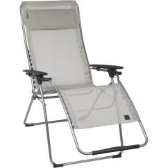 Lafuma Futura Xl Zero Gravity Chair Louis Xvi Chairs Clipper Recliner | Backcountry.com
