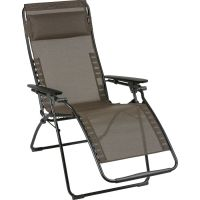 Lafuma Futura Clipper Mesh Chair | Steep & Cheap