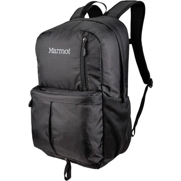 Marmot Calistoga Backpack - 1830cu In