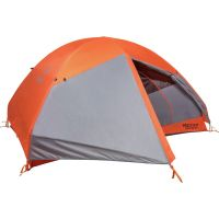 Marmot Tungsten 3p Tent: 3-Person 3-Season | Backcountry.com
