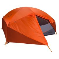 Marmot Limelight 3P Tent: 3-Person 3-Season | Backcountry.com
