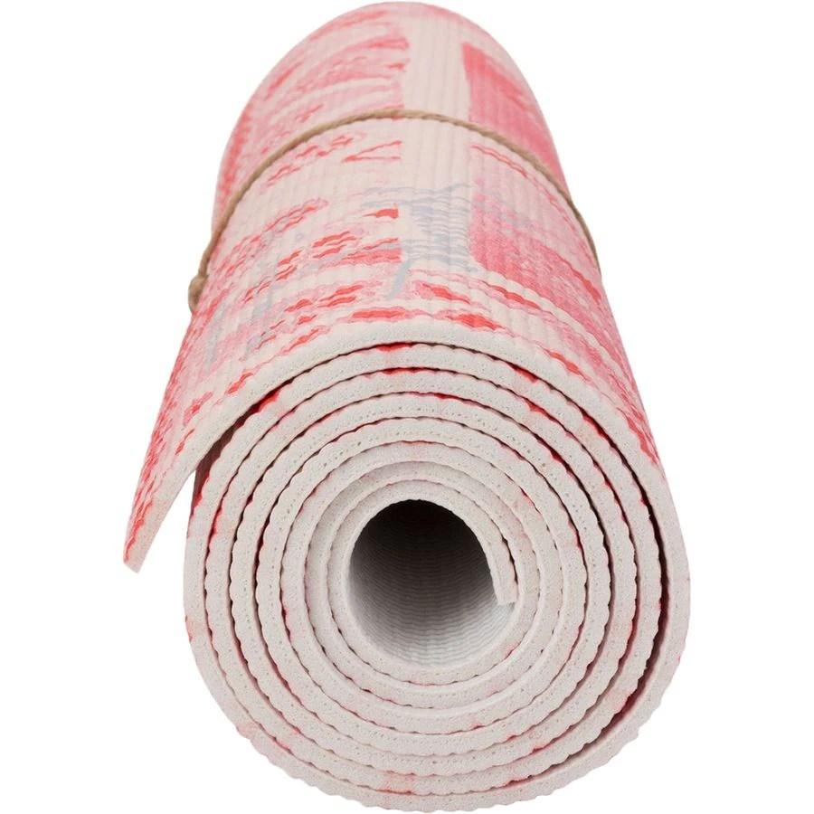Magic Carpet Yoga Mats Traditional Yoga Mat