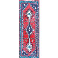 Magic Carpet Yoga Mats Traditional Yoga Mat - Up to 70% ...