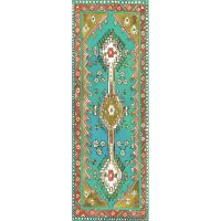 Magic Carpet Yoga Mats Traditional Yoga Mat | Backcountry.com