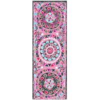 Magic Carpet Yoga Mats Suzani Magic Carpet Yoga Mat ...