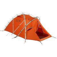 Mountain Hardwear EV 2 Tent: 2-Person 4-Season ...