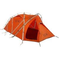 Mountain Hardwear EV 3 Tent: 3-Person 4-Season ...