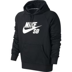 60700a06938a Nike Sb Icon Pullover Hoodie Men s Backcountrycom