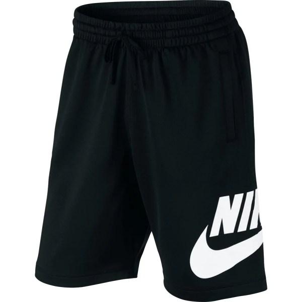 Nike Sb Dry Sunday Short - Men'