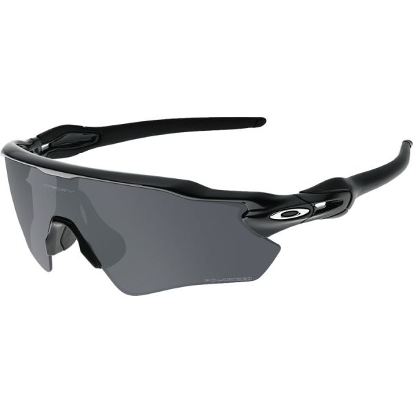 Oakley Radar Ev Path Sunglasses - Polarized