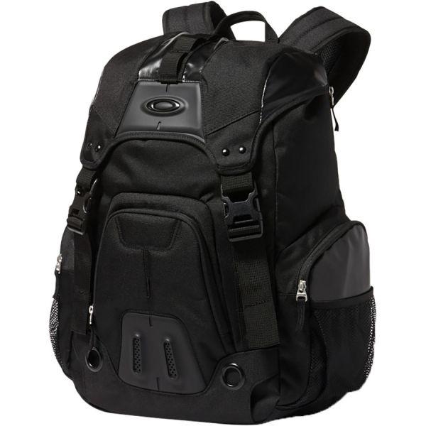 Oakley Gearbox Lx 32l Backpack