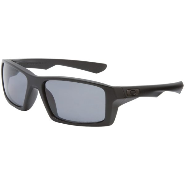Oakley Twitch Sunglasses - Polarized