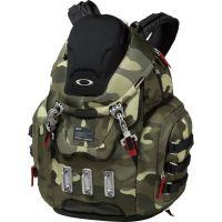 Oakley Kitchen Sink Backpack - 2075cu in | Backcountry.com