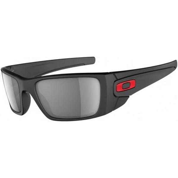 Oakley Fuel Cell Sunglasses - Polarized