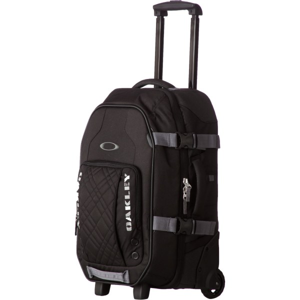 Oakley Carry Roller Bag - 2685cu