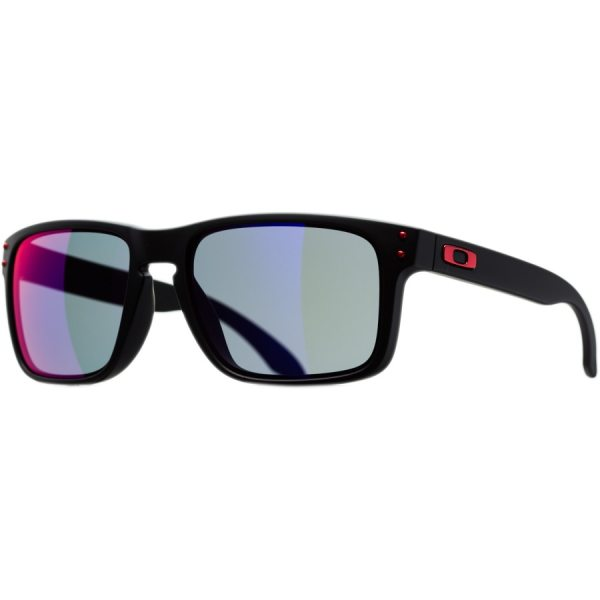 Kids Oakley Sunglasses Boys Louisiana Bucket Brigade